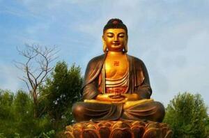 养生和佛家修禅的关系