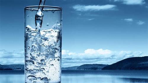 一杯水中的禅意智慧